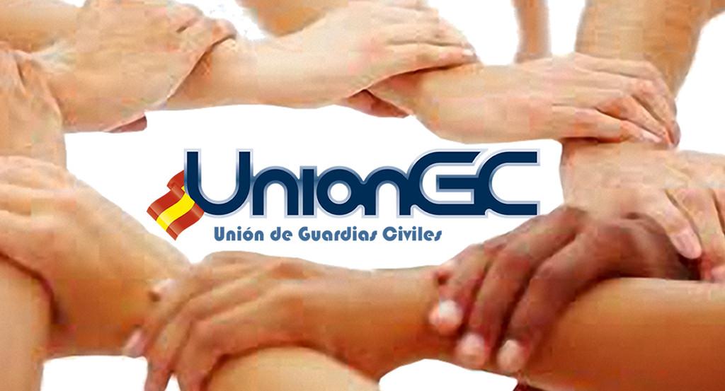 UnionGC informa de sus ayudas a Guardias Civiles y sus familias mediante su Obra Social
