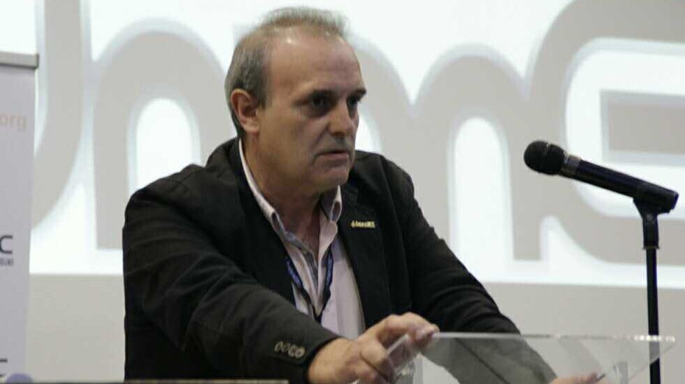 UnionGC pedirá responsabilidades penales ante los hechos sucedidos el 1 de Octubre