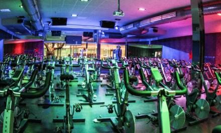UnionGC firma un convenio para sus afiliados en gimnasio de Palma de Mallorca