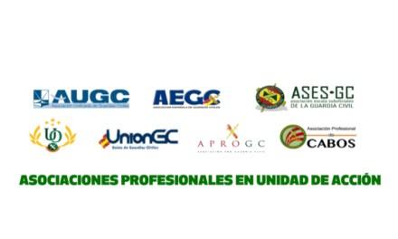 Tercera reunión de la Comisión técnica para la equiparación salarial
