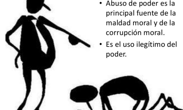 GRUPO DE TRABAJO SOBRE LOS PROTOCOLOS DE ACOSO LABORAL Y ACOSO SEXUAL Y POR RAZÓN DE SEXO EN LA GUARDIA CIVIL