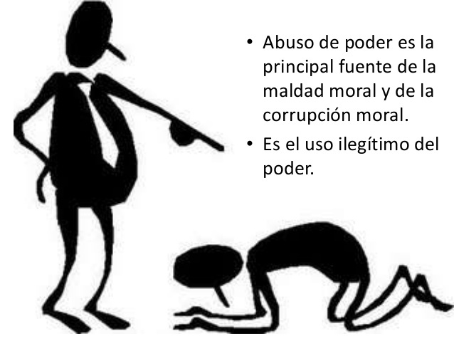 Jornada sobre el suicidio en las FF. y CC. de Seguridad en Valladolid