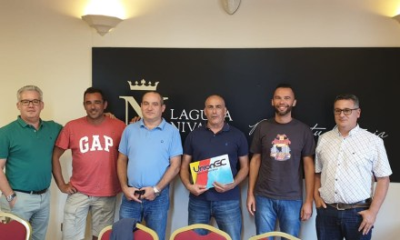 UnionGC celebra su congreso en Canarias
