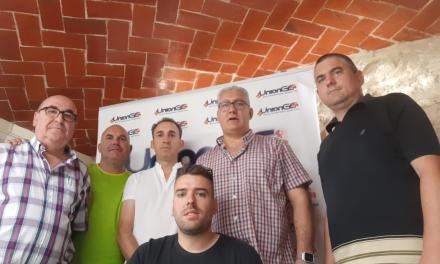 Castilla y León celebra su congreso autonómico