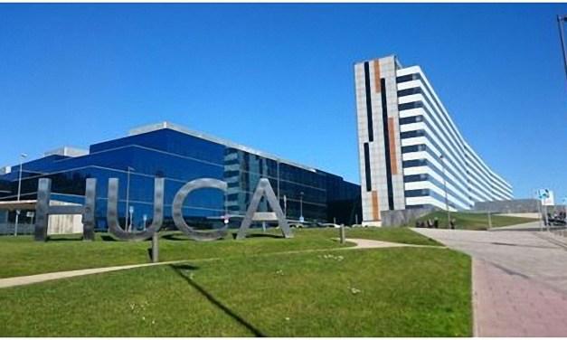 UnionGC en Asturias denuncia falta de personal para los traslados hospitalarios