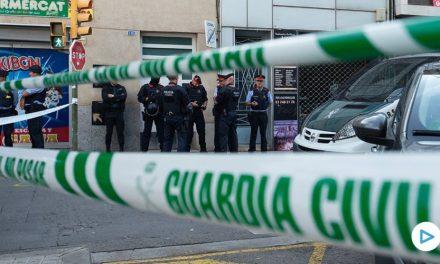 UNIÓNGC SOLICITA UNA REUNIÓN CON LA DELEGADA DEL GOBIERNO ANTE LA ESCALADA VIOLENTA EN CATALUÑA