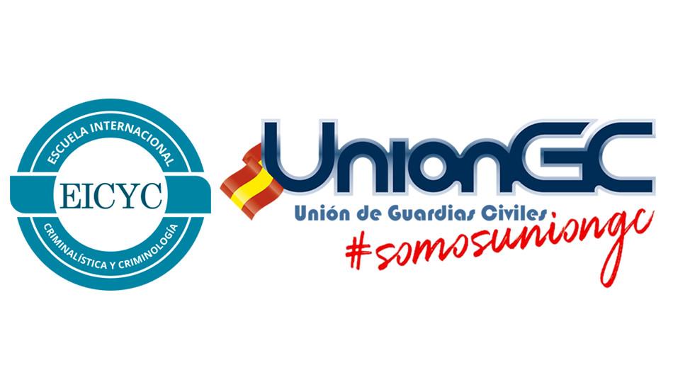 Nuevos cursos con importantes descuentos para afiliados de UnionGC