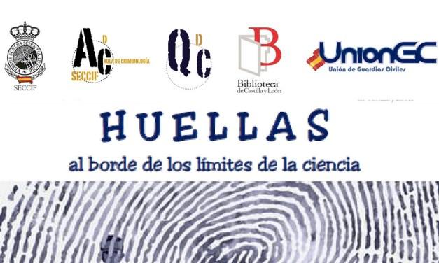 UnionGC organiza una jornada de formación