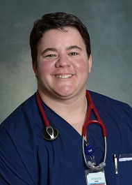 Heather Hall MD  Union General Hospital