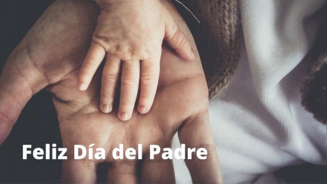 No dejes de sorprender a papá con una manualidad fácil o divertida o un pequeño. Feliz Dia Del Padre Dibujos Carteles Y Mensajes Para Colorear Union Jalisco