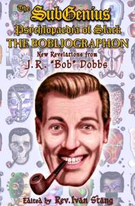 BOBLIOGRAPHON-Front