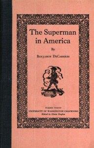 BookCover-Superman