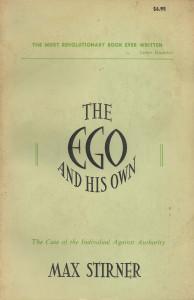 EgoCover-1982-WesternWorldPress