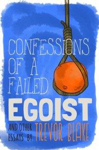 FailedEgoist-Cover