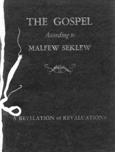 Gospelw-Book-Cover