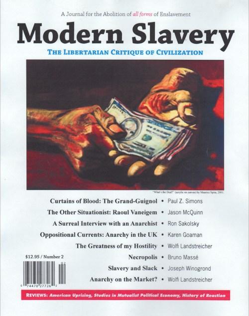 ModernSlavery2-cover-300dpi