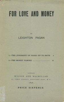 FLaM-1898