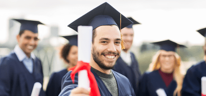 Union College Graduation 2020.Union Plus Scholarship Program 2020 World Scholarship Forum