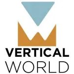 vertical world seattle climbing