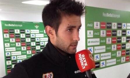 """Bueno: """"Con 1-1 vi la victoria muy factible"""""""