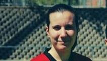 Previa Femenino B – Atlético Féminas con Elena