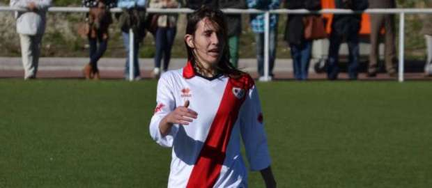 Crónica del Athletic 2-2 Femenino con Saray