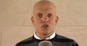 Marcos López nos analiza a Longo y Borja López