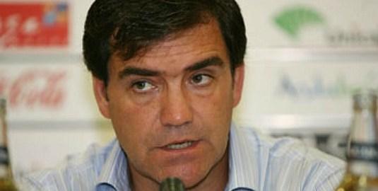 ¿Te acuerdas de… la única victoria rayista en el Bernabéu? Lo recordamos con Marcos Alonso