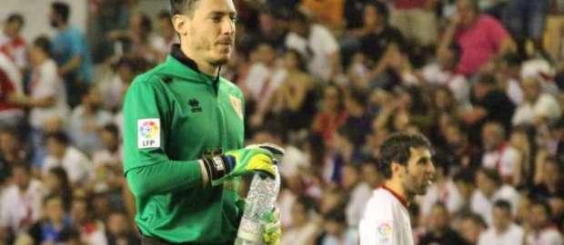 """Cristian Álvarez: """"Me hacen falta. Tengo la pelota atrapada y me embiste"""""""
