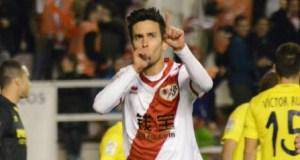 """Bueno tras el Rayo 2-0 Villarreal: """"Teníamos una deuda con la afición"""""""
