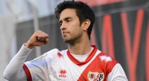 Rayo Vallecano 4-2 Levante