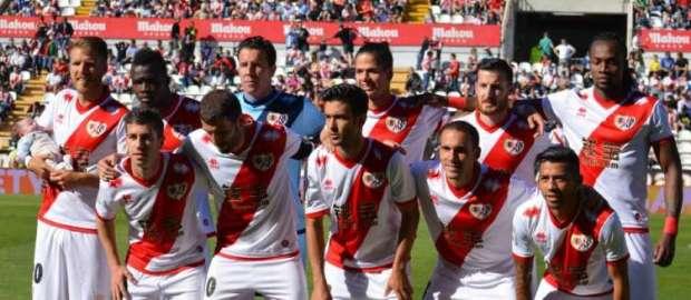 Así Suena El Rayo – Rayo 2-4 Real Sociedad