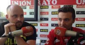Benjamín A y Benjamín B, campeones de Liga 2014-2015