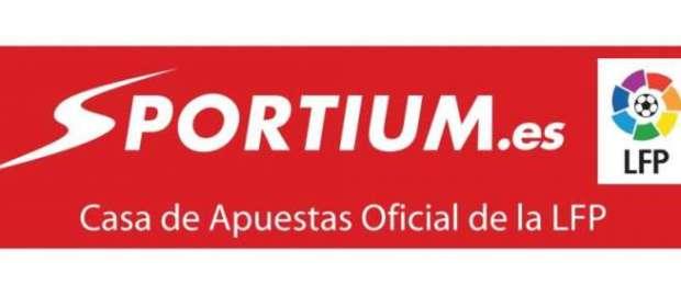 SPORTIUM apuesta por Unión Rayo para llegar a la afición rayista