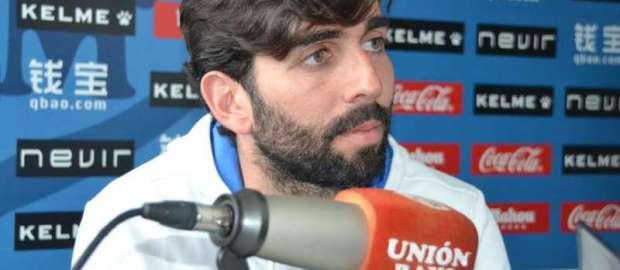 Programa semanal con José Ángel Crespo
