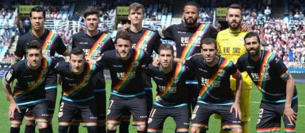 Así Suena El Rayo – Real Sociedad 2-1 Rayo