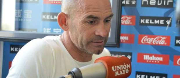 Último programa de la temporada con Paco Jémez y Diego Llorente