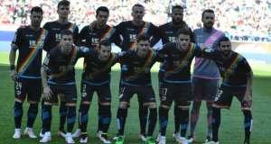Así Suena El Rayo – Atlético 1-0 Rayo