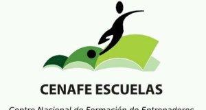 CENAFE Escuelas vuelve a apostar por Unión Rayo