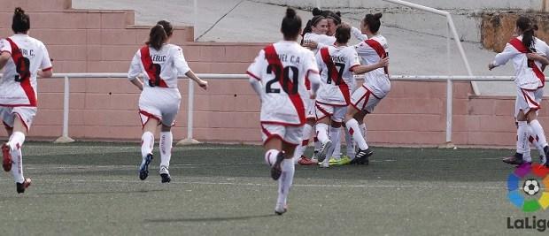 Crónica: Levante 1-2 Femenino