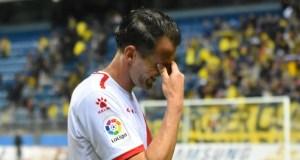 Galería del Cádiz 1-0 Rayo