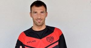 El perfil de Mario Fernández