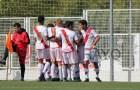 Galería: Juvenil B 1 – 1 Real Madrid