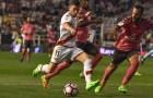 El análisis del rival: el Tenerife