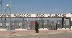 Juanma Barroso, nuevo Coordinador de cantera del Rayo Vallecano