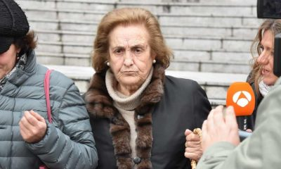 juicio Rayo Vallecano