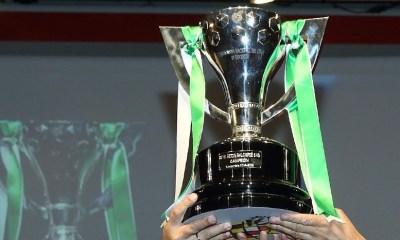 Rayo Vallecano campeón