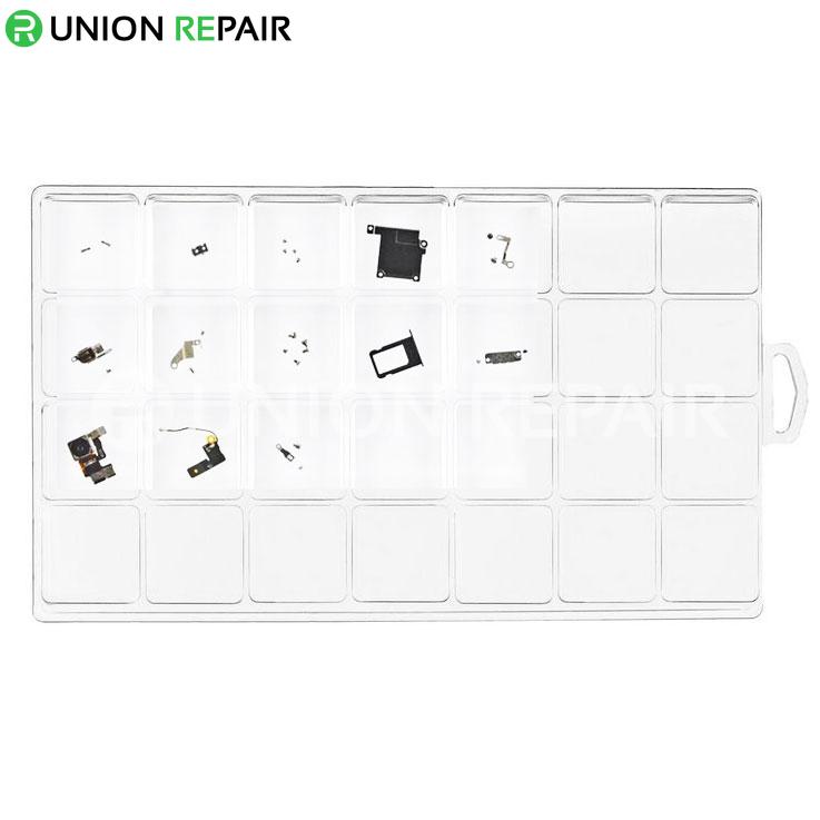 DIY Smartphone Repair Toolbox