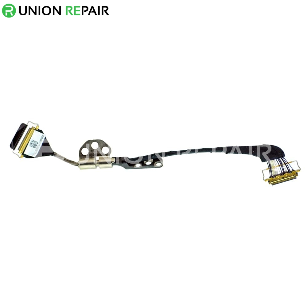 LVDS Cable for Macbook Air 13'' A1369 (Late 2010-Mid 2011)