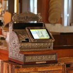 Benefits of POS Systems for Restaurants